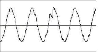 fig 3oscilograma