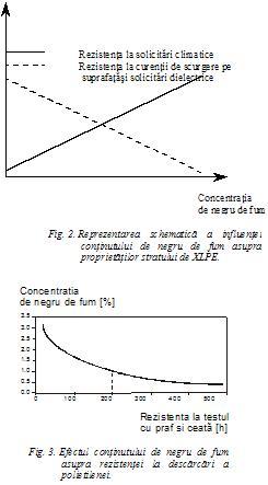 fig2_3
