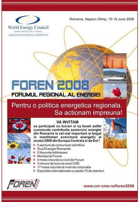 Foren2008