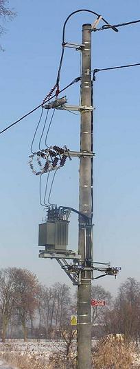 PTA cu cablu univ2