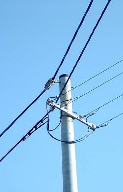 cabluuniv