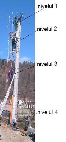 ansamblu1