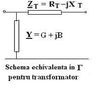 schema-echivalenta-gama-trafo