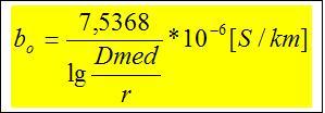 susceptanta-specifica-lea-formula