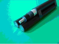 fig 1 Cablu torsadat mt autoportant