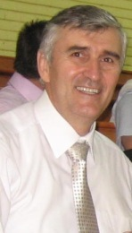 SGC 2010