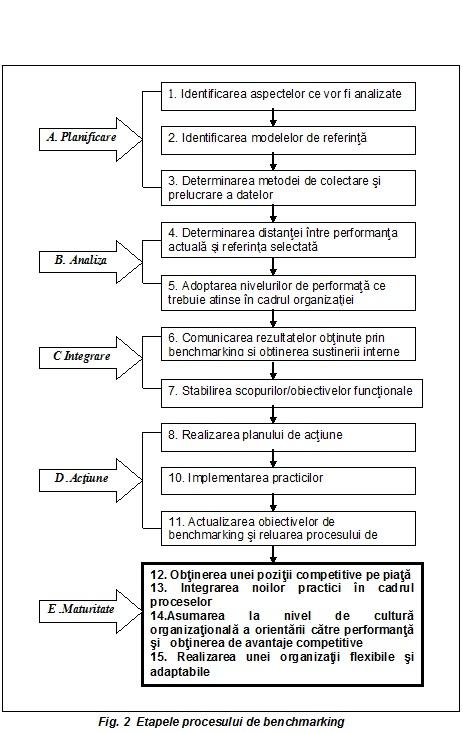 oug nr 44/2008 actualizata pdf free