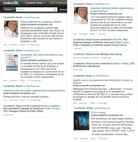 Print screen profil SGC pe LinkedIn_2