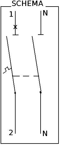 MCB fig11