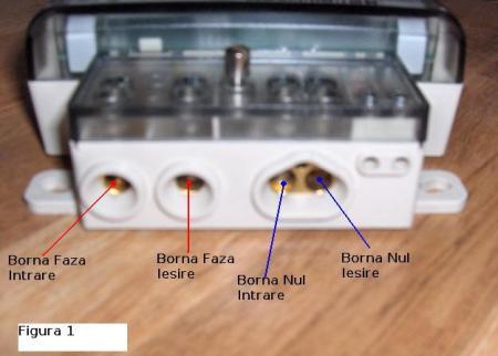 Fig 1 radu m