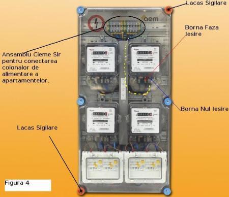 Fig 4 radu m
