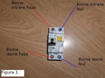 Fig 1 radu mihai
