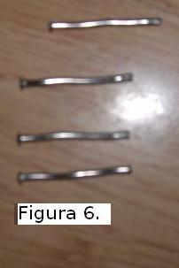 Fig 6 radu mihai