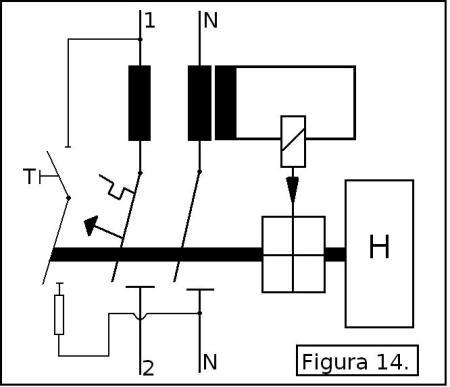 Fig14 radu mihai