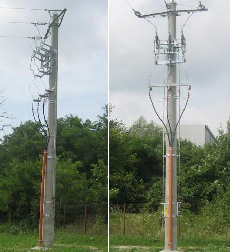 separator vertical1