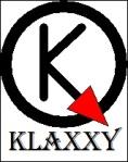 Klaxxy