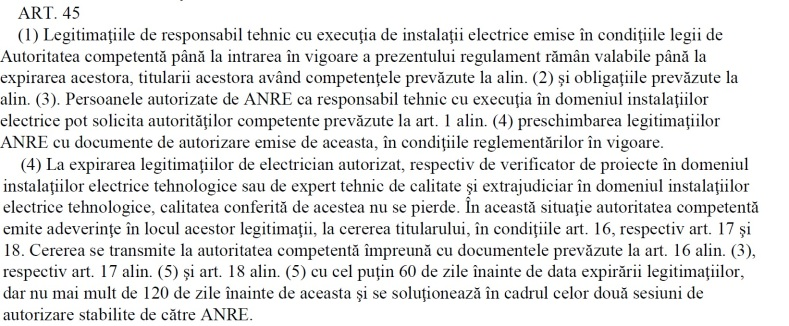 autorizarea-rte-art-45-alin-1-si-alin-4i
