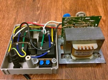 fig-2-autotransformator-cu-tole-ei-cu-3-prize-mediane-la-iesire-pt-reglajul-tensiunii