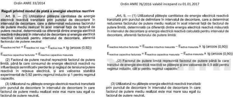 modificarile-aduse-de-ord-76_2016-ref-facturare-energie-reactiva